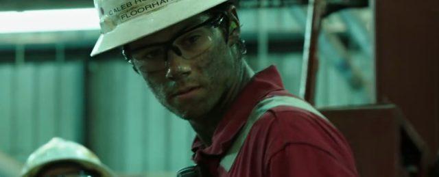 Film Deepwater Horizon: Moře v plamenech online ke shlédnutí pro vás.