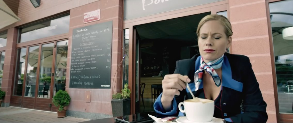 vyprask seznamka lesbické filmy