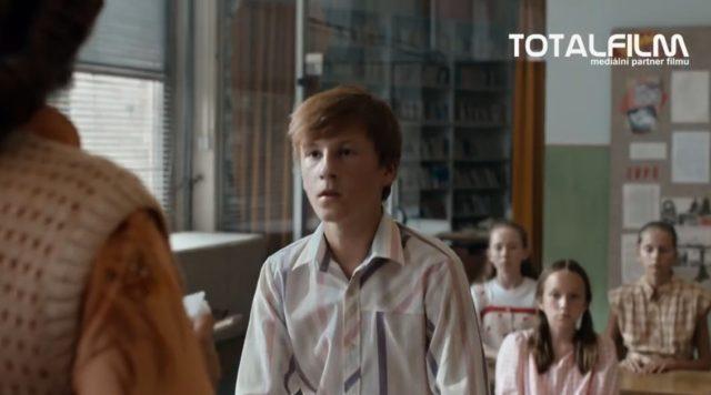 Nové silné drama režiséra Jana Hřebejka.